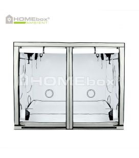 Homebox Ambient Q240 (240 x 240 x 200 cm)