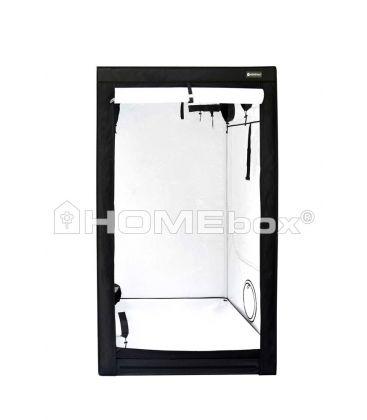 Homebox Evolution Q 120 (Q120, 120x120x200 cm)