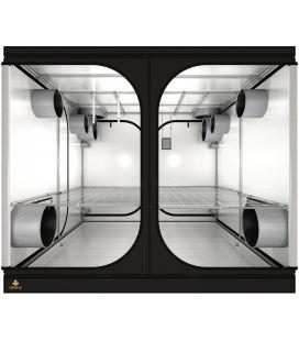 Secret Jardin Dark Room DR240 Rev. 3.0 (240x240x200 cm)