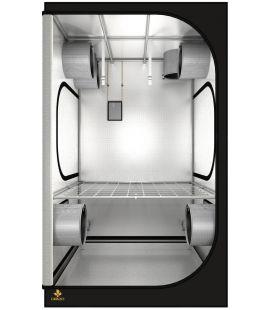 Secret Jardin Dark Room DR120 Rev. 3.0 (120x120x200 cm)