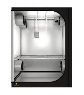 Secret Jardin Dark Room DR150W Rev. 3.0 (150x90x200 cm)