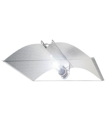 Prima Klima AZERWING Reflektor Medium Vegagreen 95%