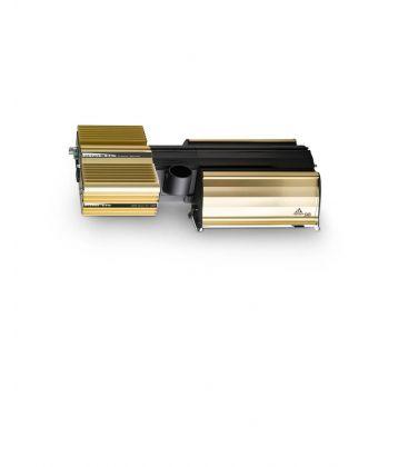 DimLux - Expert Series 600W EL UHF (Komplette Armatur)