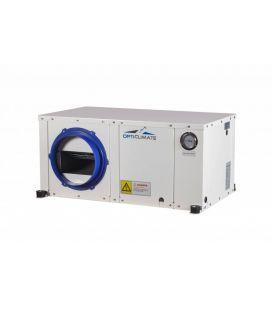 OptiClimate - 6000 PRO3