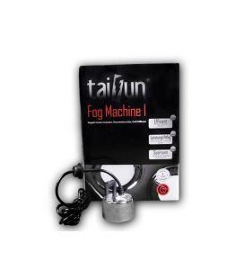 Taifun Nebler Fog Machine I 500ml/h