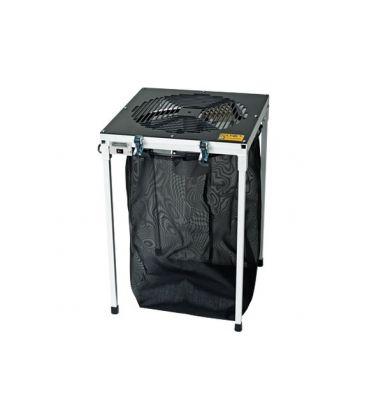 Trimpro Erntemaschine Tischgerät Manuell