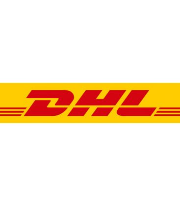 DHL Versand Inland