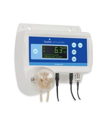 Bluelab pH Controller, Pumpleistung 10ml/min