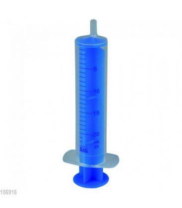 Dosierspritze 20 ml