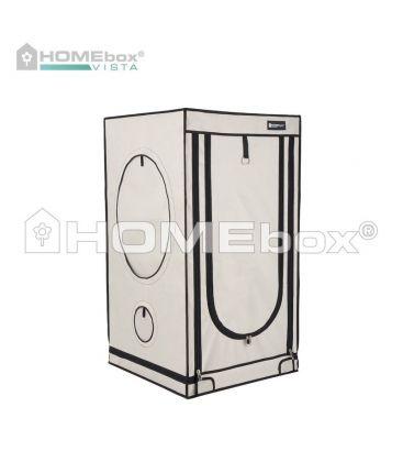 Homebox Vista Small