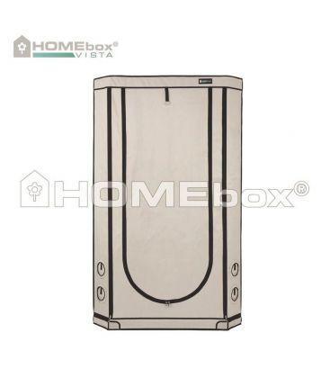 Homebox Vista Triangle+