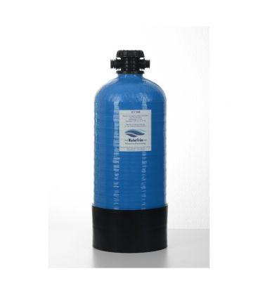 WaterTrim Wasserfilter 3500