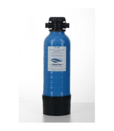 WaterTrim Wasserfilter 1000