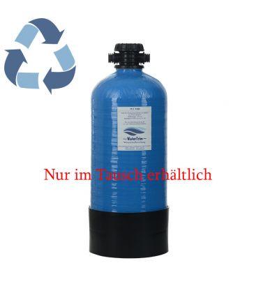 WaterTrim Wasserfilter Regenerationspatrone 3500R