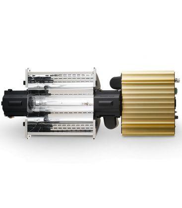 DimLux - Expert Series 1000W DE EL UHF Nanotube