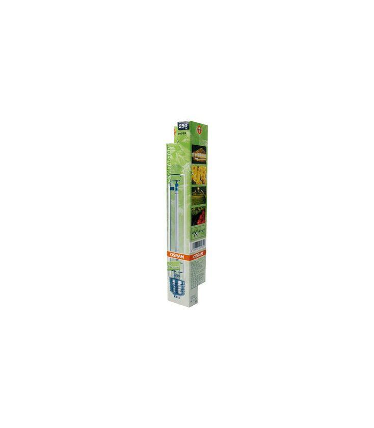Osram Plantastar 250W Kombi-Leuchtmittel
