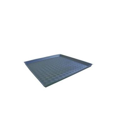 Nutriculture Flexible Tray 1,44m² 10 cm Rand