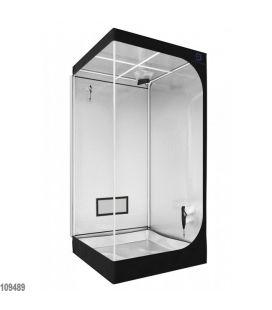 DiamondBox Silver Line SL100 (100x100x200cm)
