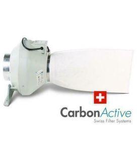 CarbonActive Pollen Sock