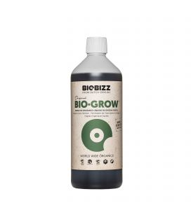 BioBizz Bio-Grow Wachstumsdünger