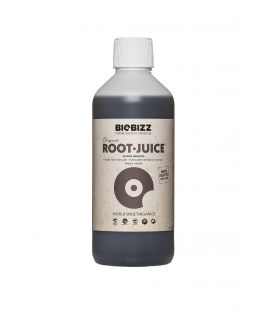 BioBizz Root Juice 250ml