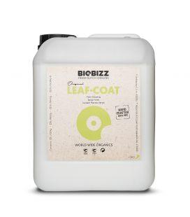 BioBizz Bio-Leaf-Coat 500ml