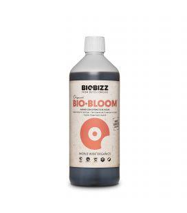 BioBizz Bio-Bloom Blühdünger