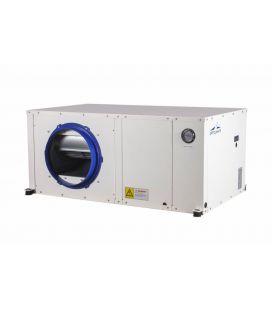 OptiClimate PRO3 15000 Inverter