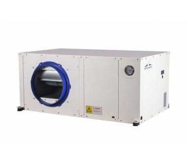 OptiClimate PRO4 15000 Inverter