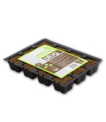Eazy Plug Stecklingstrays