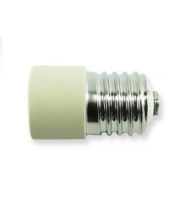 Taifun Sunblast Adapter von E40 zu PGZ18 für CMH Leuchtmittel