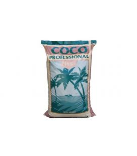 Canna Coco Professional Plus 50L