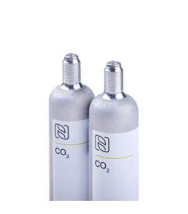 Seedo CO2 Zylinder