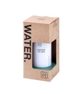 Seedo Wasserfilter
