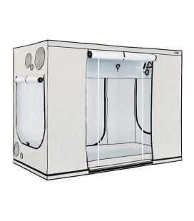 Homebox Ambient R300+ (300x150x220 cm)
