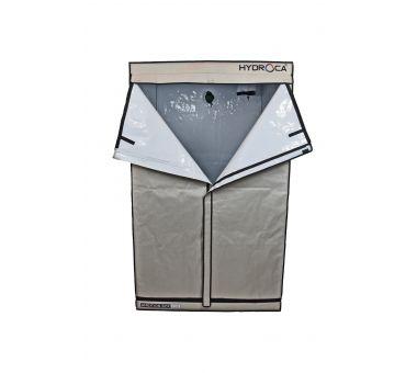 hydroca Ambition Box 120