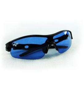 """""""Taifun Glasses"""" Growroom-Brille"""