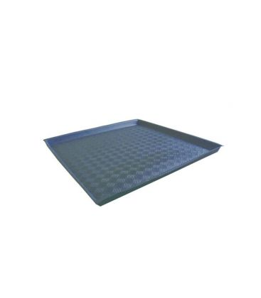 Nutriculture Flexible Tray 1m x 1m