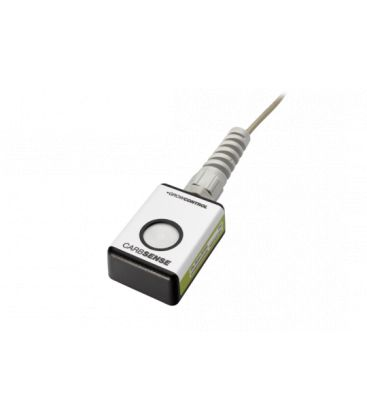 CarbSense CO2-Sensor von GrowControl