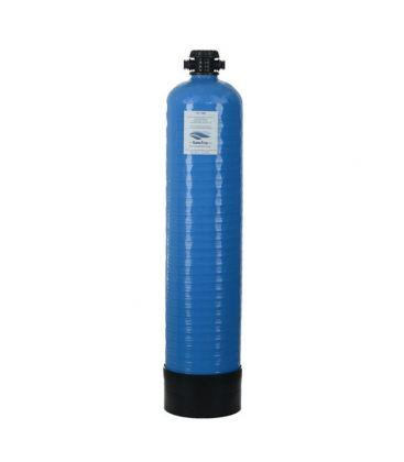 WaterTrim Wasserfilter 7000