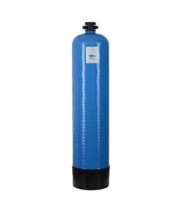 WaterTrim Wasserfilter 14000