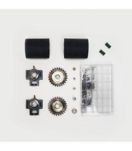 Centurion HP Bucker Ersatzteil-Kit