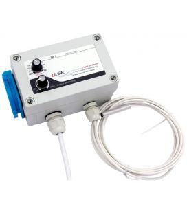 GSE Temperatur-Controller