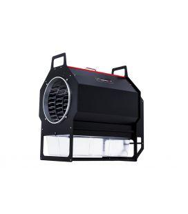 Centurion Pro Dry Batch Trimmer