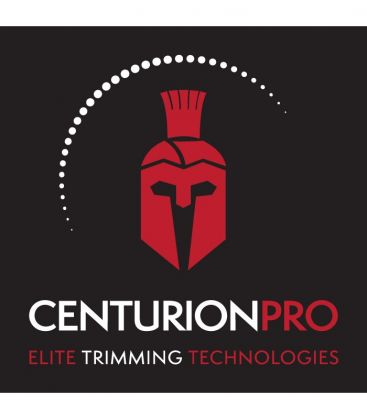 Centurion Pro 3.0 Rail System