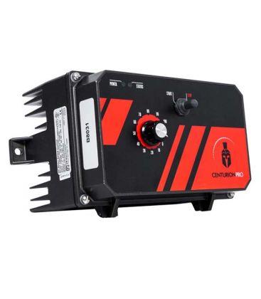Variable Speed Upgrade für CenturionPro Trimmer