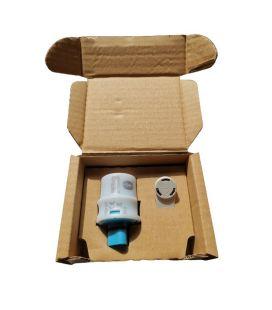 SANlight EVO Dimmer mit Bluetooth