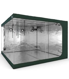 RoyalRoom Classic C300 Growbox (300 x 300 x 200 cm)