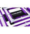 Lumatek ATS 200 W Pro