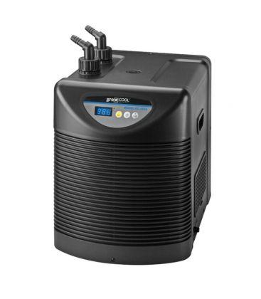 growTOOL Nutrient HC-250A Wasserkühler